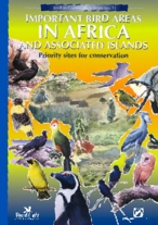 Important Bird Areas in Africa and its associated islands