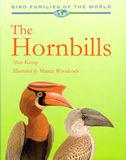 Alan Kemp, The Hornbills