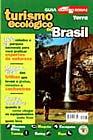 Guia Turismo Ecolólgico no Brasil